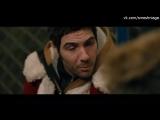 Мой друг Дед Мороз  2014 трейлер