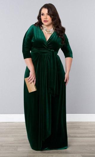 интернет магазин элис модная женская одежда
