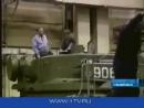 2005.04.18 Российские оборонщики будут поставлять в Марокко ЗПРК Тунгуска