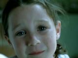 клип Пинк \ Pink - Family Portrait HD 720 2001 год
