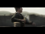 Assassin's Creed 3 -- Официальный трейлер с E3 2012 [RU] - YouTube