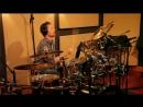 [Форсаж 5 \ Fast Five] (2011) Brian Tyler записывает саундтрек к фильму