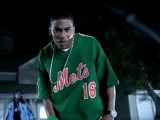 Nelly_-_Dilemma_ft_Kelly_Rowland_8WYHDfJDPDc