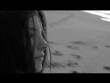 Black Coast - TRNDSTTR ft M. Maggie - Official Music Video