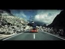 Need For Speed Наше детство , это лучшее что у нас было