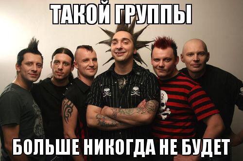 Артем Желудков |