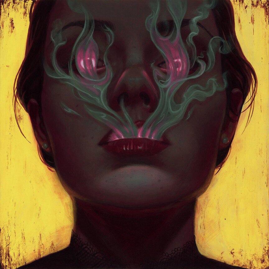 фото из альбома Марии Андреенко №11