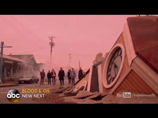 Однажды в сказке - 5 сезон 12 серия Промо Souls of the Departed (HD)