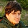 Dmitry Pogrebnyak