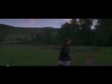 Заклинатель лошадей (1998) супер фильм