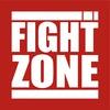 Сеть тренировочных центров FIGHT ZONE