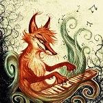 Просмотр профиля: LoomFox