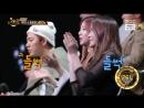 Duet song festival 듀엣가요제 E01 (08.02.16)