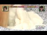 160120 HKT48 no Odekake! ep150