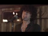 LP  Laura Pergolizzi-Lost On You [Live Session]