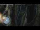 Наруто и Саске против Мадары клип 2