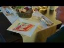 """""""Кухня"""" - 25 серия (2 сезон 5 серия) (линия про Спартак)"""