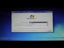 Установка Windows 7 второй системой на ноутбуки с EFI-UEFI при помощи загрузочной UEFI флешки