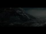 ТВ-ролик к фильму День независимости 2 Возрождение (С Суперкубка)