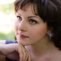 Анастасия Кистанова