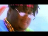 PM Dawn - Set Adrift on Memories Bliss ( Extended Remix Video ) feat Spandau Ballet