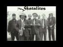 The Skatalites - Rock Fort Rock