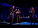 Ben Forster, Melanie C & Tim Minchin - Everything's Alright (Jesus Christ Superstar) Live HD