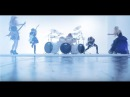 ALDIOUS : Sweet Temation (HD)