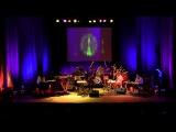 Serbian JAzz BRE! Project- Ruse Kose LIVE @ 30. Belgrade JAzz fest October 2014.