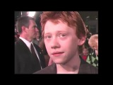 'Harry Potter and the Chamber of Secrets' Premiere /
