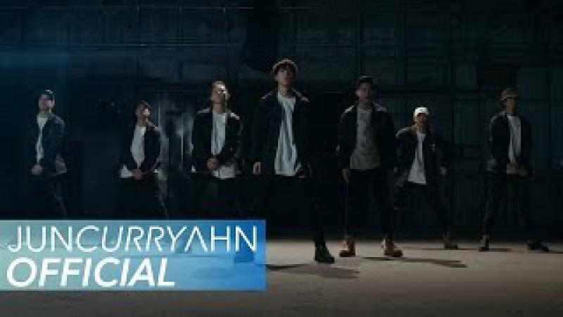 BTS(방탄소년단) - FIRE(불타오르네) DANCE/VIOLIN COVER Ft. ACA KORELIMITED