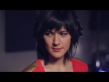 Up from the Skies - Jimi Hendrix (Live Cover by Sara Niemietz, WG Snuffy Walden, Jonathan Richards)