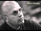 Tarantella Pimma Siconna e Terza - Marco Beasley