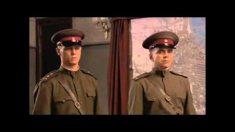 Война во Вьетнаме Военные фильмы смотреть онлайн бесплатно