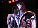 Ace Frehley - Rip it Out Video