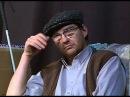 Ангел с усами спектакль студии Особенный ТИП сюжет Алексея Кудинова СТС Мир 720p