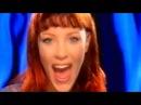 Blümchen - Blaue Augen (Official Video)