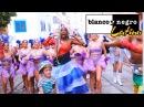 Lucrecia - La Vida Es Un Carnaval (Official Video)
