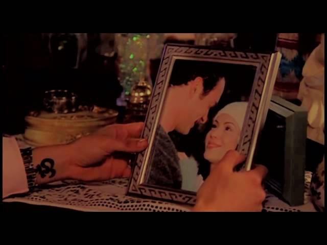 Фиби и Коул Зачарованные Charmed Dice