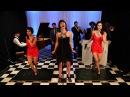 Bad Romance - Postmodern Jukebox: Reboxed ft. Sara Niemietz The Sole Sisters