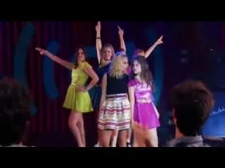 Soy Luna - Las chicas cantan