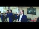 Бурсагов Асхаб и Ильяс Эбиев дуэт 2016