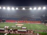 КОРОТКО РОССИЯ 0-3 УЭЛЬС И ВСЕМ ВЫСТУПЛЕНИИ НА ЕВРО 2016