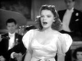 Judy Garland - I