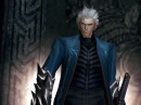 Vergil - Evil Angel