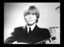 The rolling stones - susie Q - extended to 3:03 - enhanced sound