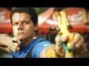ShootLikeMe: Brazil's Rio 2016 medal hopeful Marcus D'Almeida  Archery Fan Reporter [EN SUBTITLES]