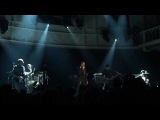 GAVIN FRIDAY- CAUCASIAN WALK+WHERE`YA GO GONE - LIVE @ PARADISO AMSTERDAM (NL) - 19.02.2012. PT 1.