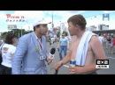 Реутов ТВ открывает Россию! День семнадцатый