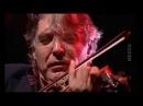 Didier Lockwood Trio - Jazz Festival 2007.